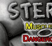Steroids - Muscle Miracle or Dangerous Myth?