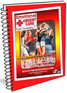 Emotional Urgent Care (EUC)