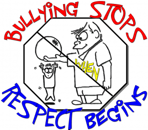 BullyingStops