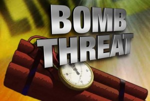 Bomb Threat Readiness Training