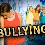 Back to school means possibility of bullying: Tips for protection