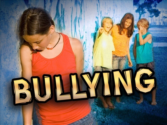 10 Tips to Prevent Bullying for Students