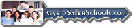 Keys To Safer Schools.com