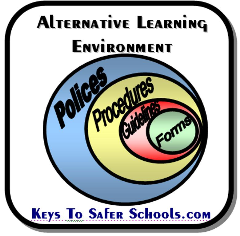 Alternative Learning Environment Hybrid: Vol. 59