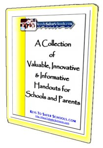 Students, Parents, & Organizations Resource Kit