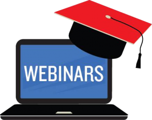 Webinar On-Demand: Click here....