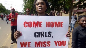 girls-abducted-in-nigeria
