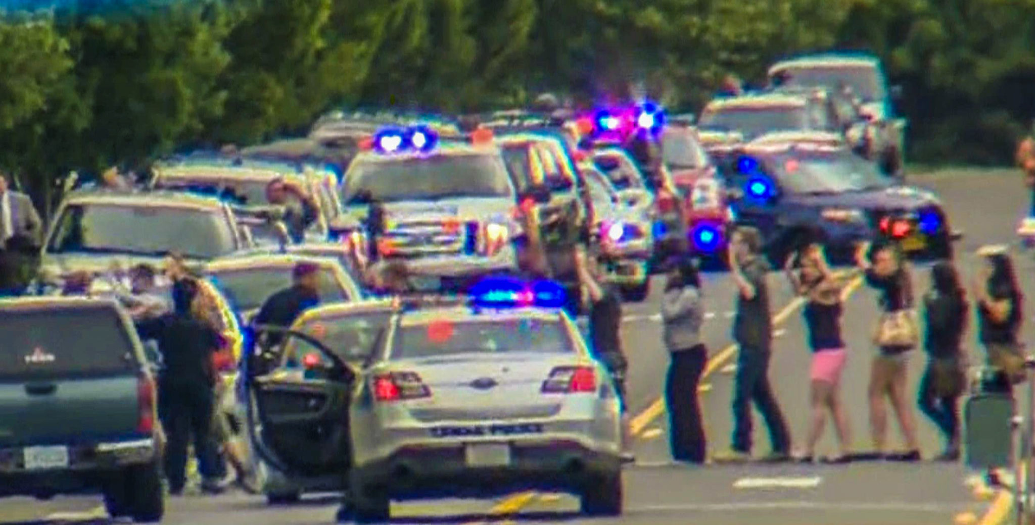 high-schoolshooting-portland