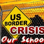 US Border Crisis and our Schools