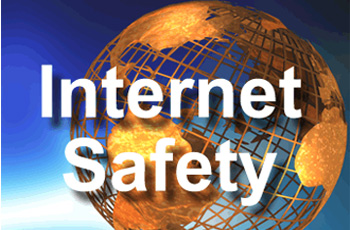 Internet Safety Contract for Schools