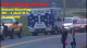 Breaking News: School Shooting NC – 1 shot & 1 in custody