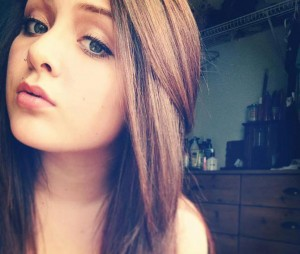 Zoe Galasso was killed in the rampage at Marysville-Pilchuck