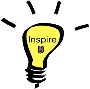 Inspire-U Day Treatment