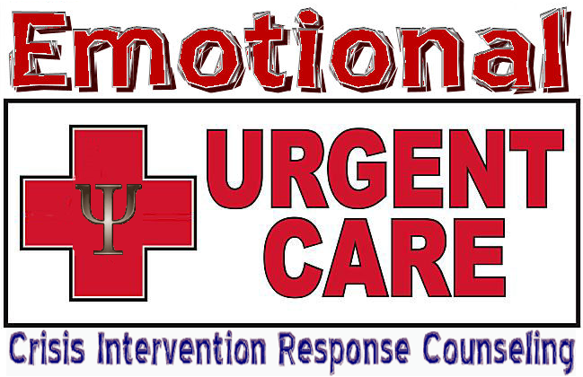 emotional-urgent-care